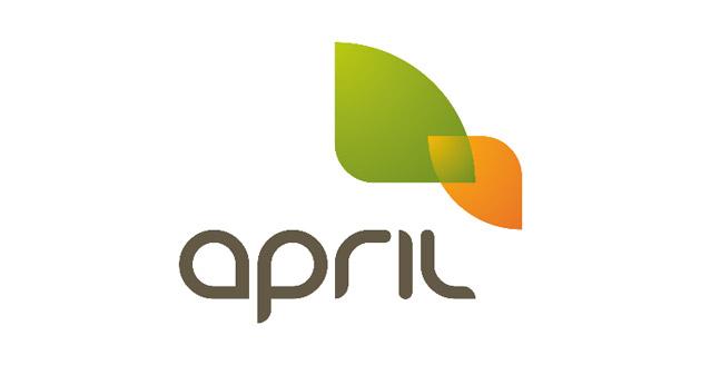 Carrosserie agréé april