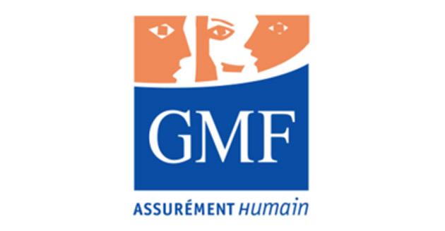 Carrosserie agréée GMF