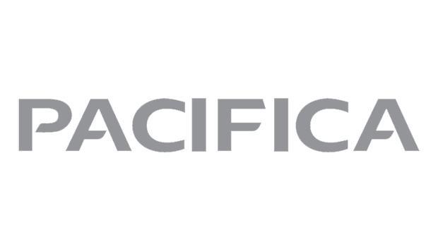 Carrosserie Perot agréée Pacifica