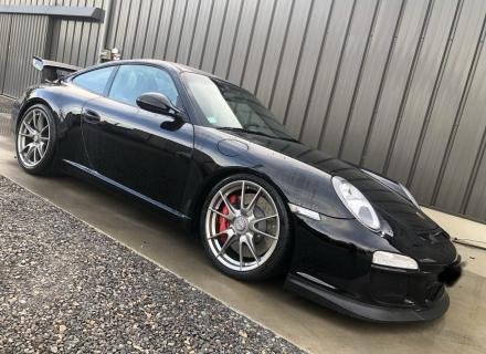 997 gt3 perot