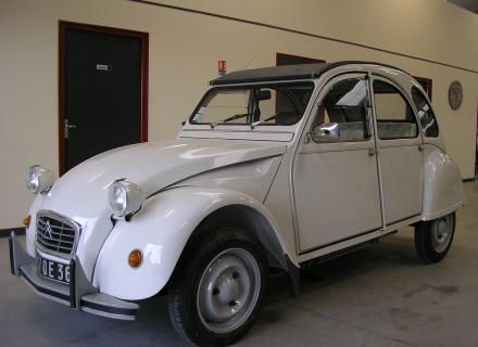 2cv carrosserie anthony perot