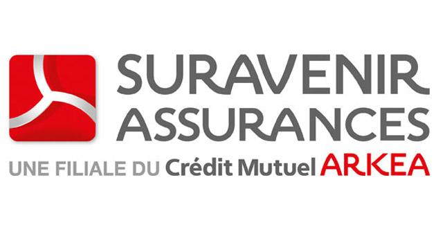 suravenir assurance